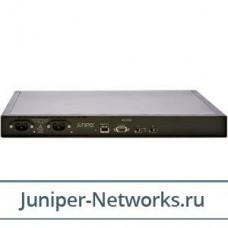 WLC200R Wireless LAN Controller Juniper - WLC Серия