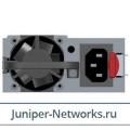 WLC2800-PSU Power Supply Juniper